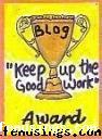 award.thumbnail