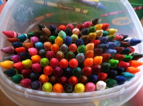 120 colors