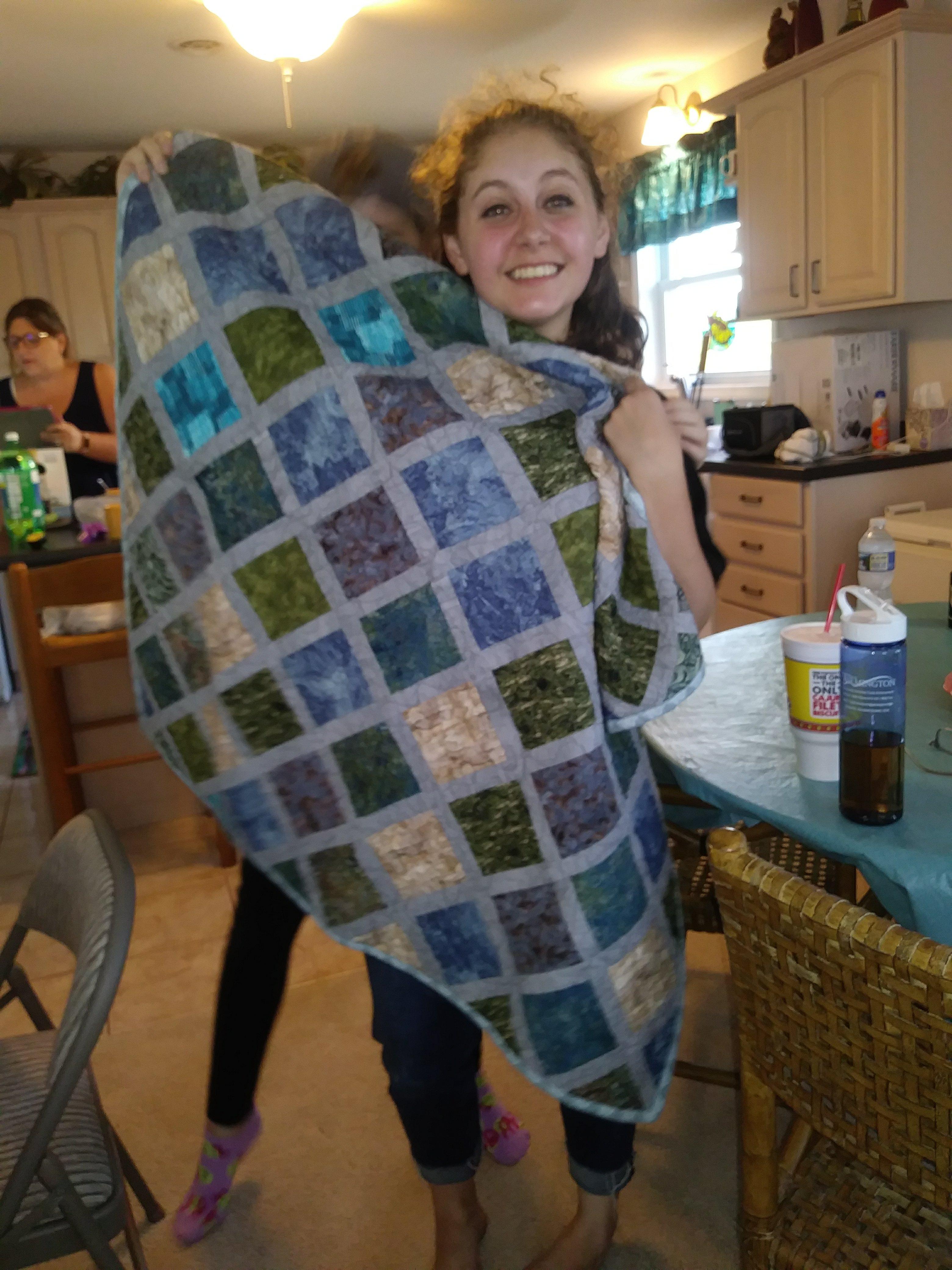 midlife musings mom blog